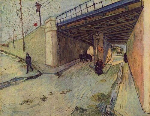 773px-Vincent_Willem_van_Gogh_039
